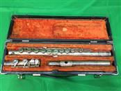 ANDRE REVAN Flute 4943